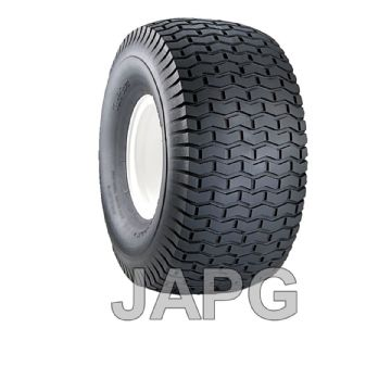 Front Tyre, Westwood D1200, W11C, W11E, W16E Ride On Mowers